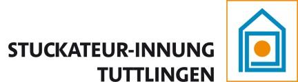 Stuckateur-Innung Tuttlingen Logo